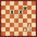 Chess-Bauerngabel.PNG
