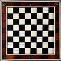 Chessboard of Sigismund III Vasa.jpg