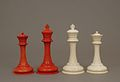 Chessmen (32) MET SF53 71 187 img3.jpg