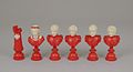 Chessmen (72) with box-board MET LC-48 174 65-001.jpg