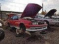 Chevrolet Cavalier Z24 - Flickr - dave 7 (3).jpg