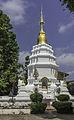 Chiang Rai - Wat Ming Mueang - 0004.jpg