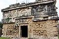 Chichén Itzá - 011.jpg