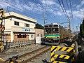 Chichibu Railway 7504 2017-11-04 (38104982426).jpg