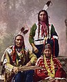 Chief Little Wound and Family (cropped).jpg