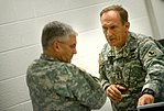 Chief of Staff visits Fort Huachuca 091202-A-0193C-001.jpg