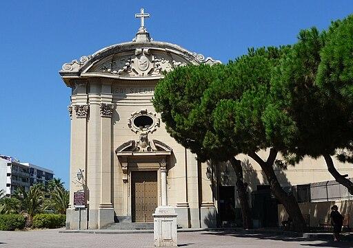 Chiesa San Papino