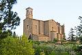Chiesa dei Santi Giusto e Clemente, Volterra-9927.jpg