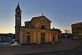 Chiesa della Natività di Maria - panoramio.jpg