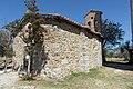 Chiesa di San Giuliano Isola Polvese - panoramio (1).jpg