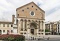 Chiesa di San Lorenzo a Vicenza - Facade.jpg