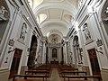 Chiesa di San Pietro Apostolo (Jesi) 02.jpg