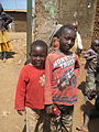 Children in Kibera (10444413345).jpg