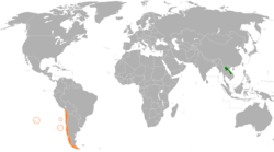 Chile Laos Locator.png