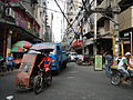 ChinatownManilajf8493 07.JPG