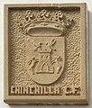 Chinchilla escudo.jpg