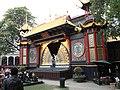 Chinese Peacock Theater - Tivoli Gardens (Copenhagen) - DSC08393.JPG