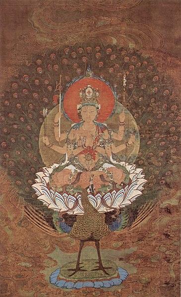 File:Chinesischer Maler des 11. Jahrhunderts (II) 001.jpg