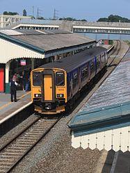 Chippenham - FGW 150244.jpg