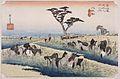 Chiryu, Summer Horse Fair LACMA M.73.75.13.jpg