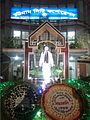 Chittagong City Corporation - 5.jpg