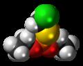 Chlormephos-3D-spacefill.png