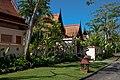 Choeng Thale, Thalang District, Phuket 83110, Thailand - panoramio (121).jpg
