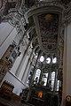 Choeur de la cathédrale 04548.jpg