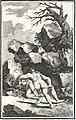 Chorier - L'Académie des dames, 1770, PL-19.jpg