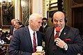 Chris Stigall interviews Mike Pence.jpg