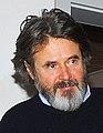 Christian Hofmann (1957-2020) Maler.jpg