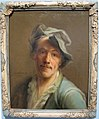 Christian seybold, autoritratto, vienna 1759.JPG
