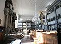Christians Kirke Copenhagen interior across.jpg