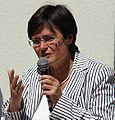 Christine Lieberknecht.jpg