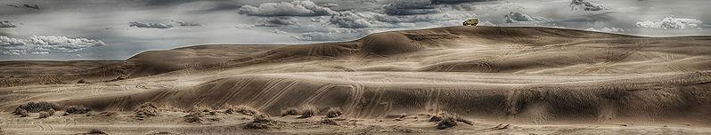 File:Christmas Valley Sand Dunes (13992720967).jpg