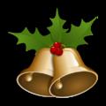 Christmas bells.png