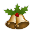 Christmas bells.png