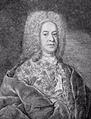 Christoph Martin Burchard (1680-1742).png