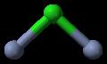 Chromium(III)-chloride-monoclinic-xtal-Cl2-coordination-3D-balls.png