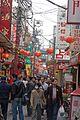 Chukagai (Chinatown) (2079289107).jpg
