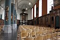 Church Oedelem Belgium - panoramio.jpg