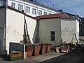 Church of Saint Casimir, Mahiloŭ 04.jpg