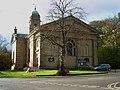 Church of St. John the Baptist.JPG