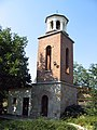 Church of the Assumption (Uzundzhovo)5.jpg