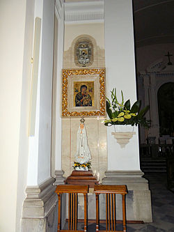 Church of the Assumption of Mary in Kock - 20.jpg