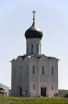 Church of the Protection of the Theotokos on the Nerl 05.jpg