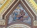 Church of the Savior on Spilled Blood, St.-Petersberg, Russia (16).JPG