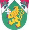 Chvalnov-Lísky CoA.PNG