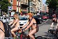 Ciclonudista Zaragoza 2011 020.jpg