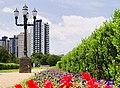 Cidade de Curitiba - Brazil by Augusto Janiski Junior - Flickr - AUGUSTO JANISKI JUNIOR (3).jpg